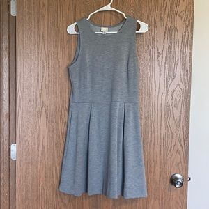 Target A New Day Dress with Pockets!